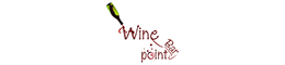 winepoint.png